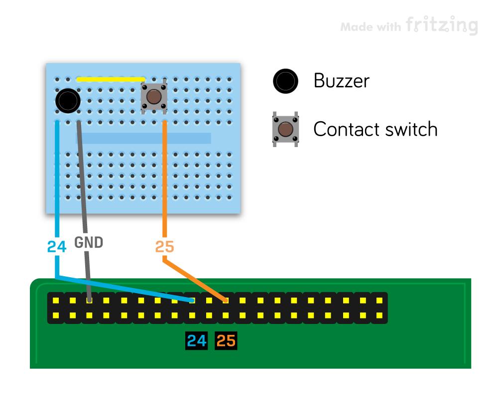 wiring-diag